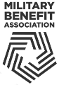 militarybenefitassociation